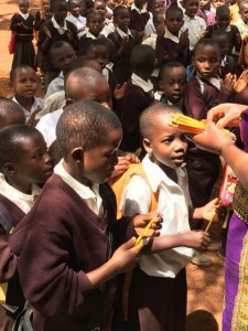 5-Child Holds Pencil Kyaseni IMG_3549_2